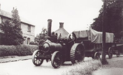 traction_engine_brownlows